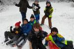 1C-sneeuwpret2021-005