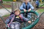 1D-kinderboerderij19-016