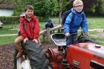 1D-kinderboerderij19-020