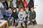 1D-kinderboerderij19-027