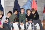1D-kinderboerderij19-029