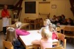 1D-kinderboerderij19-031