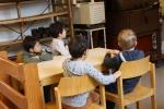1D-kinderboerderij19-032