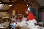 1D-kinderboerderij19-034