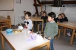 1D-kinderboerderij19-037