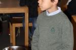 1D-kinderboerderij19-039