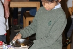 1D-kinderboerderij19-041