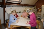 1D-kinderboerderij19-061