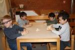1D-kinderboerderij19-062