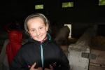 1D-kinderboerderij19-066