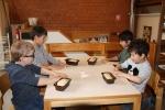 1D-kinderboerderij19-072