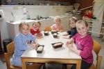 1D-kinderboerderij19-073