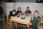 1D-kinderboerderij19-074