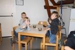 1D-kinderboerderij19-075
