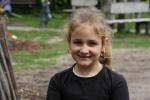 1D-kinderboerderij19-086