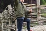 1D-kinderboerderij19-096
