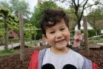 1D-kinderboerderij19-098