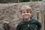 1D-kinderboerderij19-099