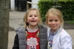 1D-kinderboerderij19-112