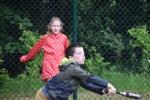4de_lj_sportdag___087