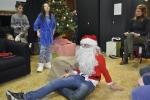 5A_kersttoneel001