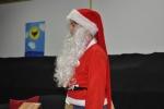 5A_kersttoneel009