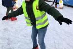 5dej-schaatsen2-002