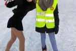 5dej-schaatsen2-003