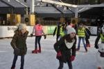 5delj schaatsen 014