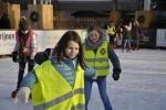 5delj schaatsen 015
