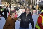 5delj schaatsen 021