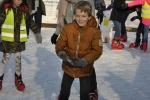 5delj schaatsen 022