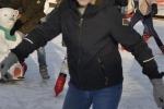 5delj schaatsen 023
