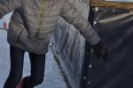 5delj schaatsen 024