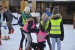 5delj schaatsen 027