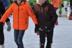 5delj schaatsen 030