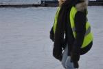 5delj schaatsen 032
