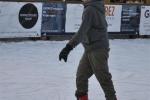 5delj schaatsen 033