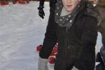 5delj schaatsen 041