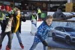 5delj schaatsen 043