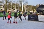 5delj schaatsen 044