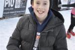 5delj schaatsen 045