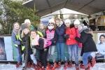 5delj schaatsen 049