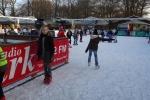 schaatsen2___007
