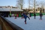 schaatsen2___010