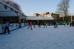 schaatsen2___011