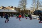 schaatsen2___012