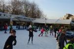 schaatsen2___013