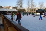 schaatsen2___014