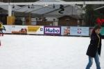 schaatsen2___019